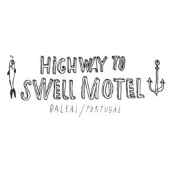 Highway to Swell Motel